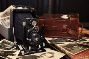 Origen-fotografia-de-moda